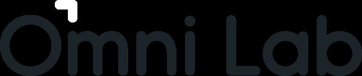 Omni Lab Сайты для умного бизнеса